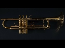 Amazing SELMER CHORUS 80J, Bb Trumpet- Jazz Warm Sound.