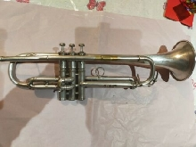 Trompette Conn 22B New York Symphony (incontournable !)