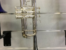 Bach 229 CL Tromba In Do