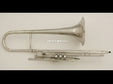 J.Michael trombone a pistoni do MPT700